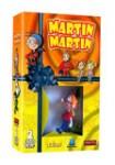 Pack Martin Martin Vol. 2