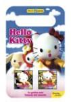 Hello Kitty: El árbol de la sabiduría… y muchas más aventuras + El Hula Hoop… y muchas más aventuras (PKE DVD)