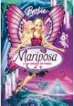 Barbie 11 : Mariposa y sus Amigas las Hadas