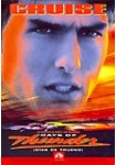 Days Of Thunder (Días de Trueno) Ed. Horizontal