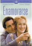 Enamorarse (Ed. Horizontal)