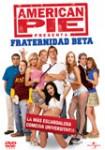 American Pie Presenta Fraternidad Beta