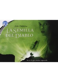 La Semilla Del Diablo (Ed. Horizontal)