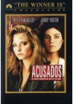 Acusados: The Winner is Collection