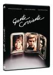 Gente Corriente (1980) (Poster Clásico)