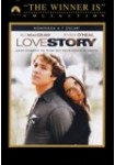 Love Story: The Winner is Collection