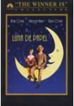 Luna de Papel: The Winner is Collection