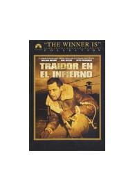 Traidor en el Infierno: The Winner is Collection