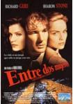 Entre dos Mujeres (1994)