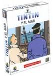 Tintín y el Mar