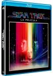 Star Trek La Película (Blu-ray)