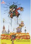 Las Aventuras De Iznogoud : Serie Completa