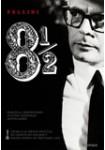 Fellini 8 1-2