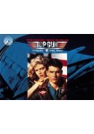 Top Gun (Ídolos del Aire) (Ed. Horizontal)