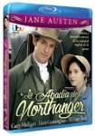 La Abadía De Northanger (2007) (Blu-Ray)