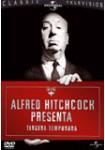 Alfred Hitchcock Presenta: Temporada Tres (VERSIÓN ORIGINAL)