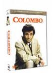 Colombo: La Cuarta Temporada Completa
