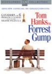 Forrest Gump: The Winner is Collection