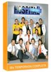 Hospital Central: 12ª Temporada Completa