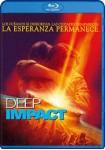 Deep Impact (Blu-Ray)