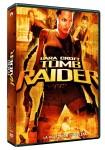 Tomb Raider + Tomb Raider II: La Cuna de la Vida (Edición 2017)