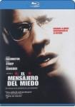 El Mensajero Del Miedo (2004) (Blu-Ray)
