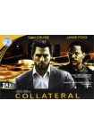 Collateral (Ed. Horizontal)