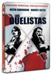 Los Duelistas: Edición Especial Coleccionista (Estuche Metálico)