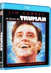 El Show de Truman (Blu-ray)