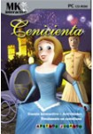 Cenicienta CD-ROM