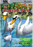 El Patito Feo CD-ROM
