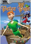Peter Pan CD-ROM