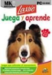 Lassie: Juega y Aprende CD-ROM