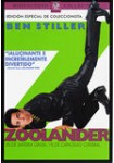 Zoolander (Ed. Horizontal)