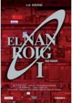 Red Dwarf I - El Nan Roig: Primera Temporada (VERSIÓN EN CATALÁN)