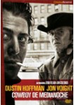 Cowboy de Medianoche (Cinema Reserve)