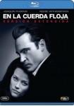 En La Cuerda Floja (2005) (Blu-Ray)