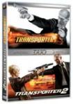 Transporter + Transporter 2 (Duo)