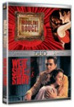 Moulin Rouge + West Side Story (Duo)