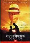 El Constructor de Sueños
