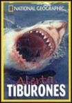 Alerta, Tiburones (National Geographic)