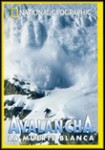 Avalancha - La Muerte Blanca (National Geographic)
