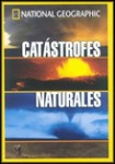 Catástrofes Naturales (National Geographic)