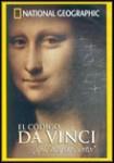 National Geographic : El Código Da Vinci ¿Qué Hay De Cierto?