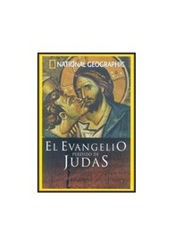 El Evangelio Perdido de Judas (National Geographic)