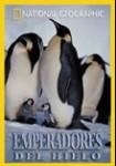 Emperadores del Hielo (National Geographic)