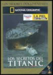 Los Secretos del Titanic (National Geographic)
