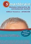 Smartbrain Atención CD-ROM