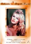 Pack Brigitte Bardot