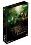Robin Hood: Temporada 1